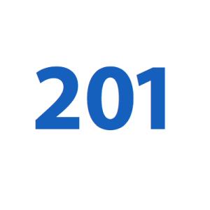 number_201